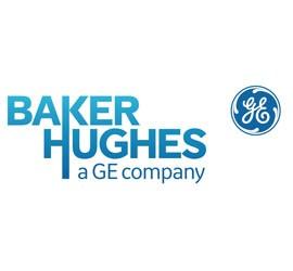 2-baker-hughes-GE_o
