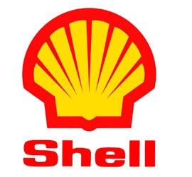 3-shell-oil-logo_o