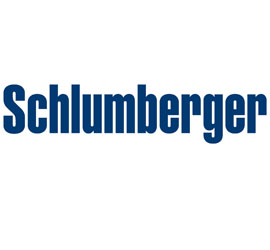4-schlumberger_o