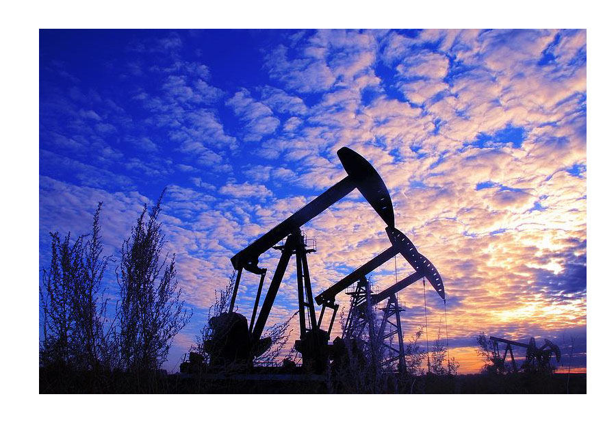 Why buy from Sanjack Petroleum