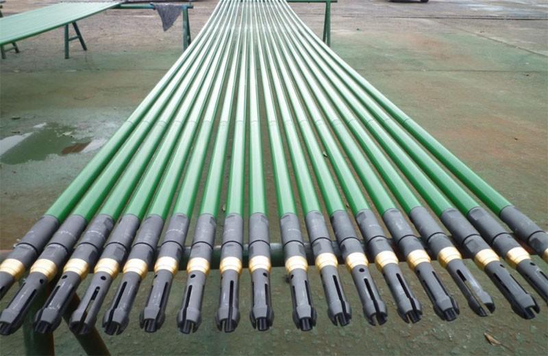 API 11AX rod pump in China