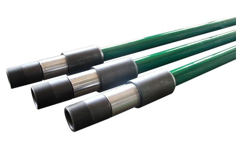 Downhole pump tubing pump