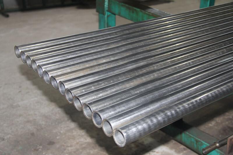 stainless steel rod pump